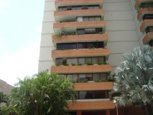 En Venta Apartamento Mañongo Edo. Cod.flex1511778