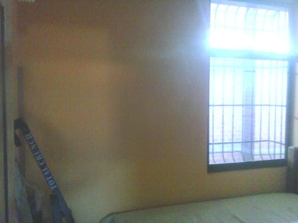 Alquiler de habitacion tipo estudio para caballero solo Guatire