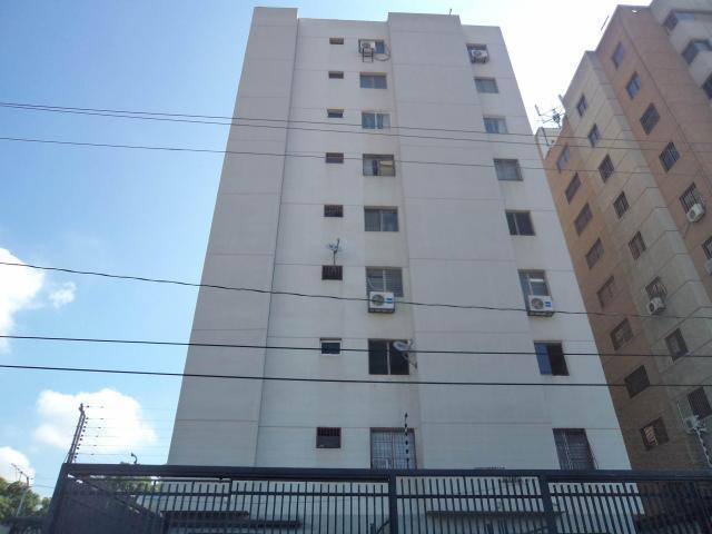 vende Cómodo apartamento ubicado en zona privilegiada al oeste de Barquisimeto
