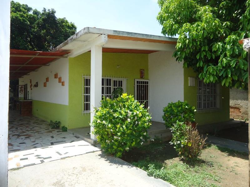 Se Vende Hermosa Casa en Yagua