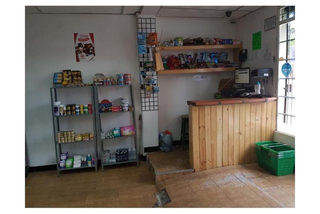 venta de local comercial en Indio Mara código 176851