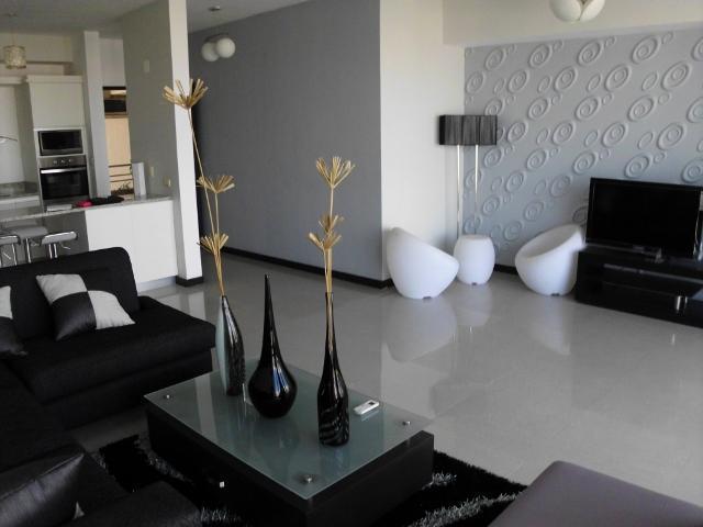 vende Hermoso apartamento amoblado en nueva Segovia