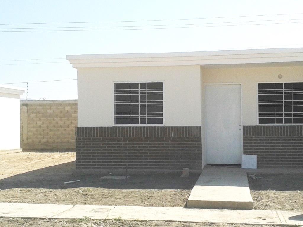 Casa en Venta en Cagua, La Ciudadela hecc 177129