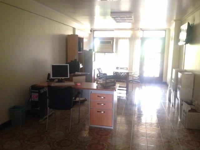 OFICINA EN ALQUILER CV 2 MARACAIBO MLS 16 6944