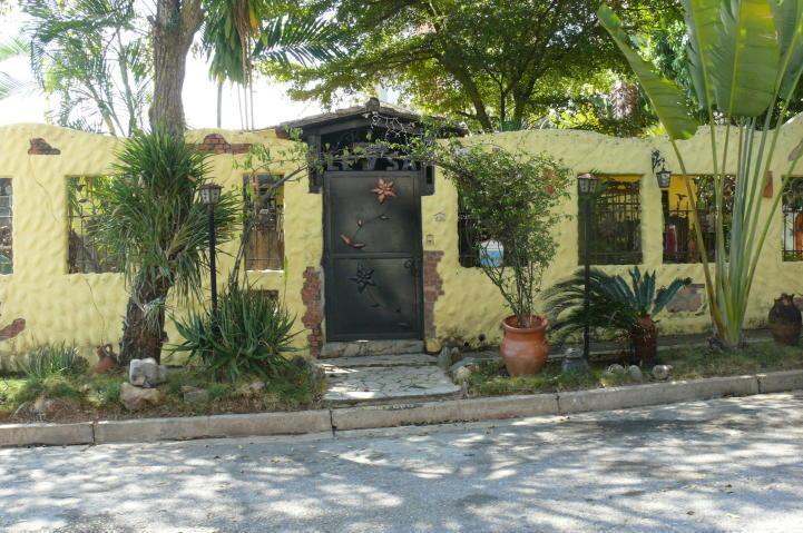 Se vende Casa en El Parral