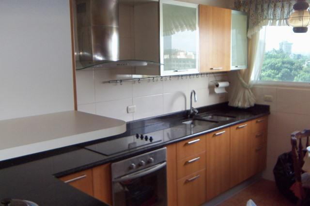 Excelente Apartamento en Venta en el Este de Barquisimeto