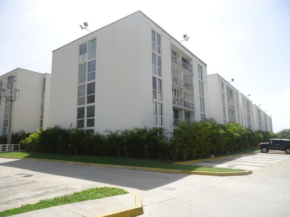 Apartamento en venta, Guatires