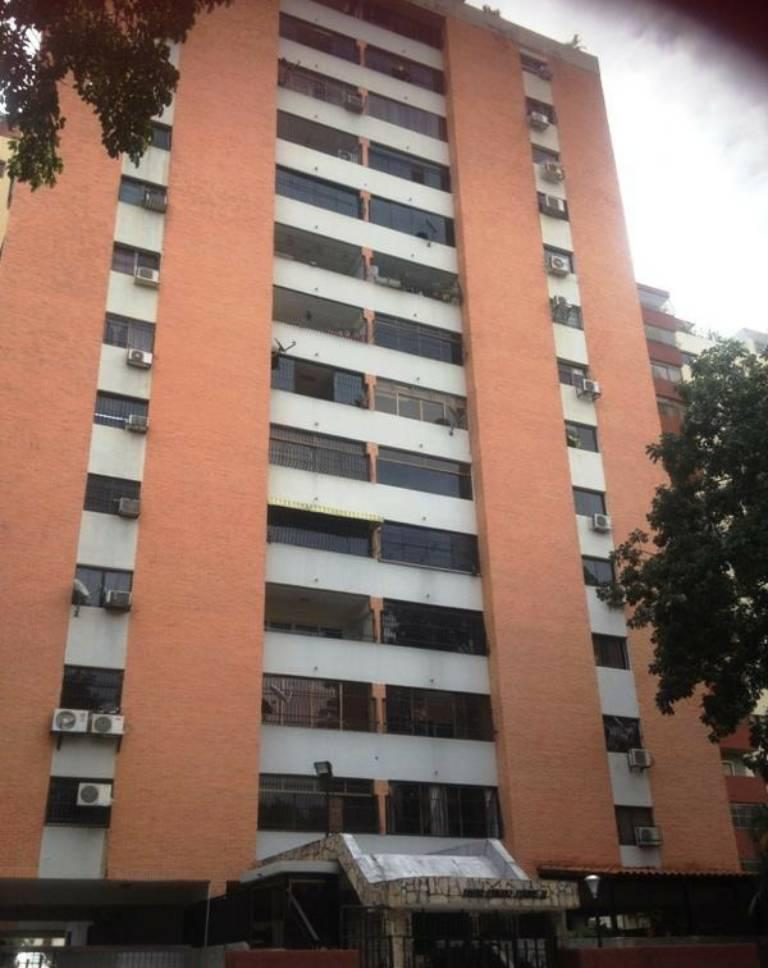 Apartamento en Prebo