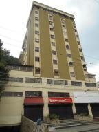 En venta bello y acogedor apartamento en la Urbanización Las Acacias