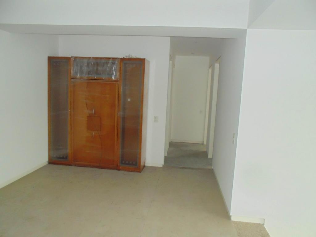 Apartamento en venta Los dos caminos MLS 1610043