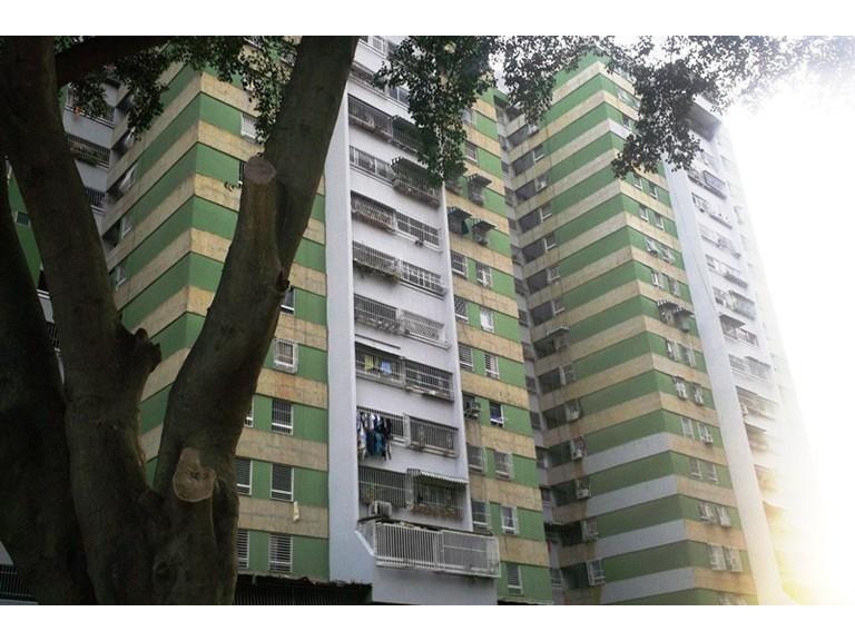 Venta de Apartamento en  El Paraíso Bs