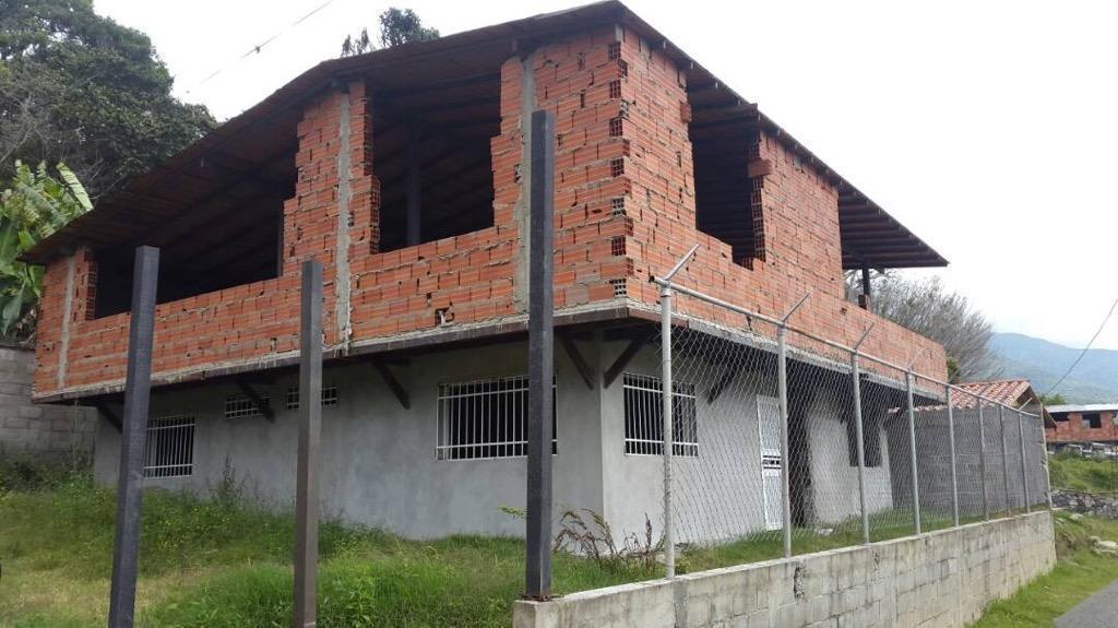 Apartamento Sector La Joya