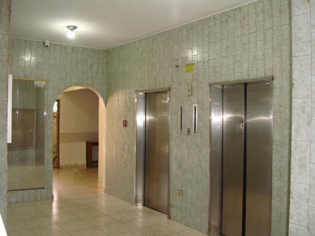 Apartamento en Venta Urbanizacion El Centro Torre Imperial