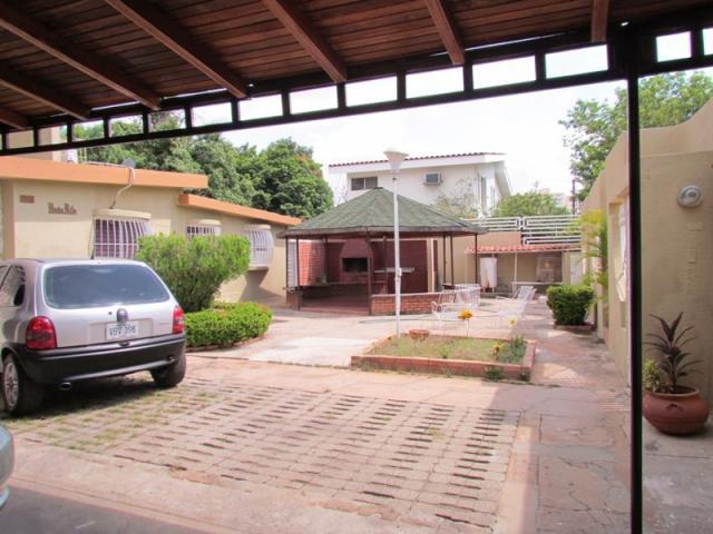 Casa en Venta En calle cerrada El Guayabal  175591