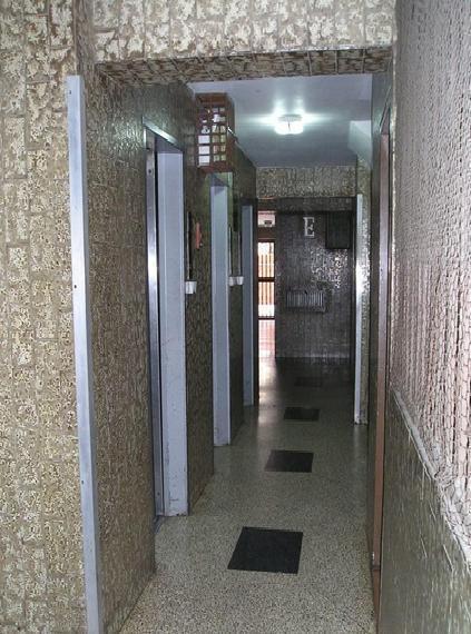 Apartamento en venta en Santa Rosalia