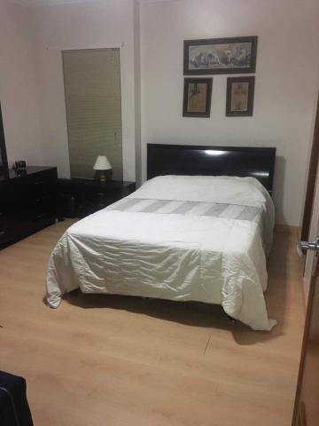 Inmueblesahora Apartamento en Venta , ZU Tierra Negra plaza real BRincón 178546
