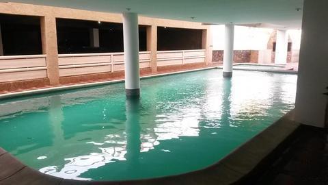EDWIN ANDRADE Vende Apartamento en Isla Santorini CÓDIGO MLS 169787