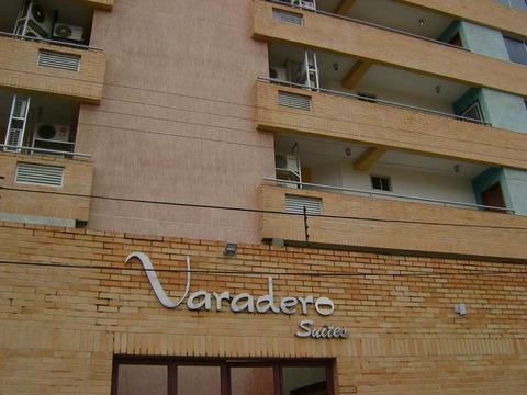 Sky group vende Apartamento en Tucacas Varadero Suites