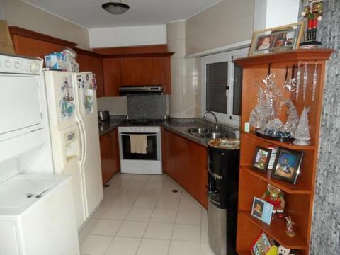 lago park apartamento en venta, milagro, . mls 177052