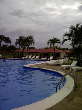Higuerote vacaciones en Villa de Monte Lindo
