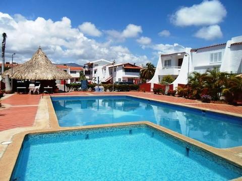 Precioso Apartamento en Costa Azul