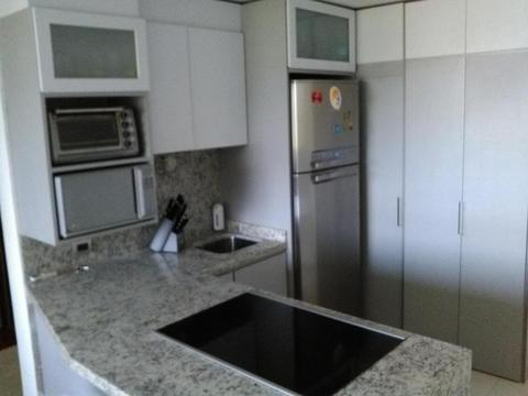 MLS 175391 Hermosa casa en venta en nueva barcelona