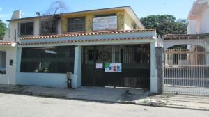 Casa en Venta El Recreo  Cod178719
