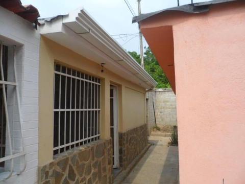 Casa en Venta en Cagua, Prados de la Encrucijada 166037 hecc