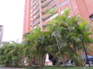 Apartamento en Venta en La Lago MLS 137140