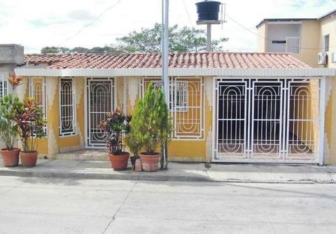 Casa en Venta en Cagua, La Ciudadela hecc 174265