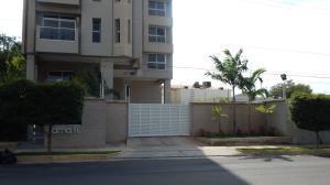 Apartamento en Venta en Tierra Negra LS 17122