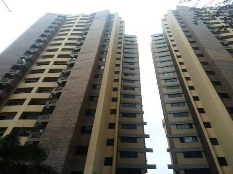 Bello y Moderno Apartamento en Trigaleña LPA060