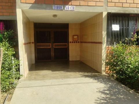 RAFABIENES C.A, Vende bonito apartamento en las González residencias Villa libertad