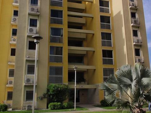 Apartamento en Venta Urb. Villa Geica La Morita II 1710789