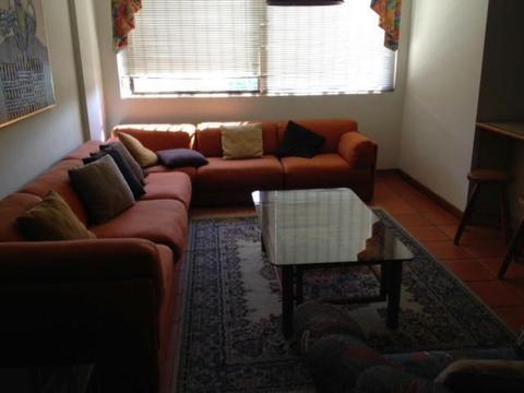 Apartamento Venta Tipo Estudio en Las Me