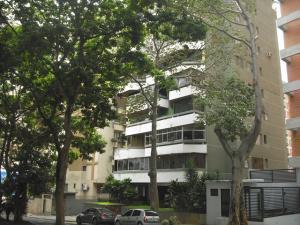 Apartamento en Venta Terraza de los Nisperos   cod147852