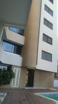 Alquilo Apartamento Edificio Mar Lago