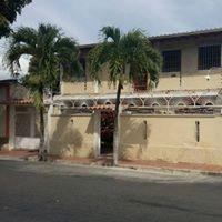 Se Vende Casa en Bejuma GUC6