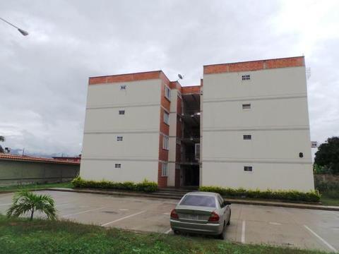Apartamento en Venta La Ciudadela Cagua Cod. 179649