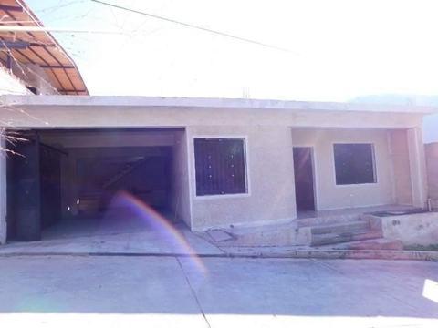 Se Vende Casa en , URB Naranjal MAC320