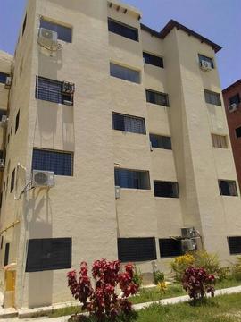 SKY GROUP Vende Hermoso y Moderno Apartamento en Bosque Real Paraparal