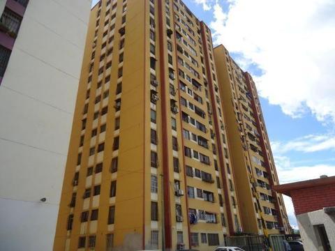 Comodo apartamento en el oeste de Barquisimeto
