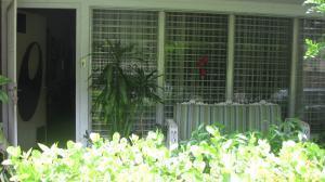 Casa en Venta en Santa Maria MLS 1711586