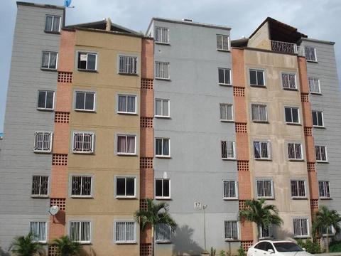 Se Vende Penthouse en Terrazas de  VVA84