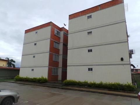 Apartamento en Venta ubicado en La Ciudadela en Cagua, CodFlex 179649