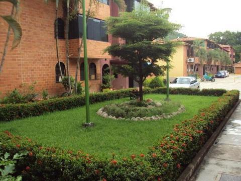 Apartamento en Venta Conjunto Residencial Casa y Campo Cod. 17 11544