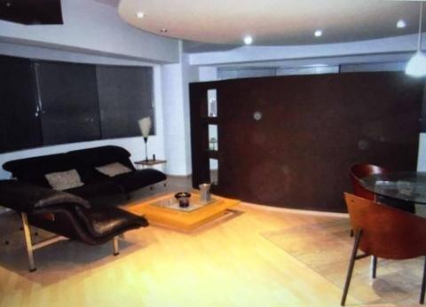 *SKY GROUP Vende Excelente apartamento en una de las mejores Urbanizaciones de *
