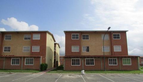 venta de Apartamento en Alto Grande Guatire