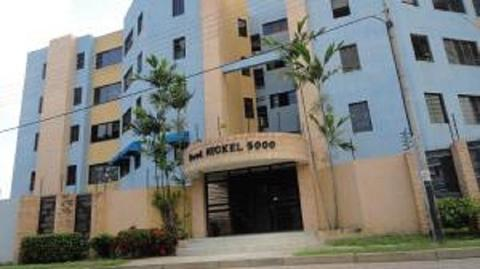 Apartamento en Venta La Campiña  Cod1615521