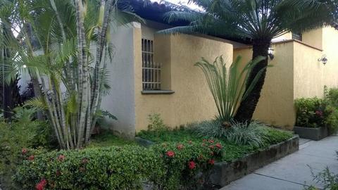 Bello y Cómodo Townhouse en La Ciudadela Cagua